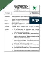 9.1.2.c.SPO penyusunan indikator klinis.docx