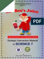 SIM Science 7 Davao del Norte.pdf