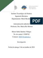 Investigación PLC.docx