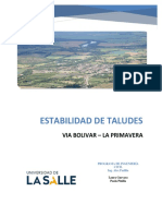 taludes.docx