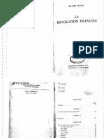 La Revolución Francesa - Hilaire Belloc.pdf