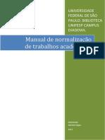 manual_normalização_unifesp_diadema_13022014.pdf