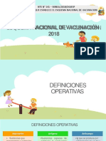 PRESENTACION telegestion okkk ESQUEMA DE VACUNACION.pptx