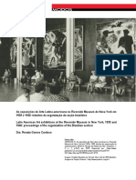 Modos-artigo.pdf