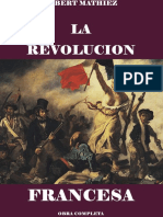 La Revolución Francesa, Albert Mathiez.pdf