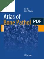 Atlas of Bone Pathology.pdf