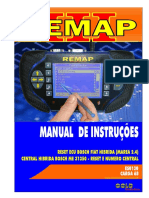 GSR110130.pdf