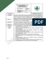 1.3.1 a SOP PENILAIAN KINERJA.docx