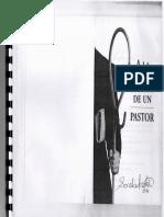 A LA MANERA DE UN PASTOR041.pdf