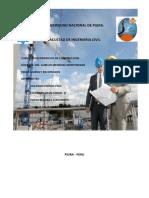 trabajo final pc.pdf