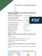002.-INFORME DEL RESIDENTE DE LA ACTIVIDAD_ CANAL DE RIEGO UNO Y CHALAQUITO.docx