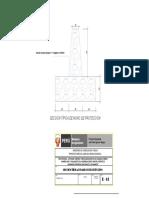 Plan de Estudios Civil 3d