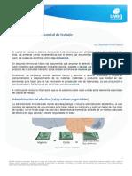 6. Administración de capital de trabajo.pdf