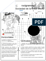 01-La-sociedad-de-la-Edad-Media.doc