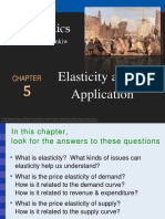 chapter-5-elasticity-and-its-application.pdf