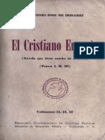195612077-Irrisari-El-Cristiano-Errante.pdf