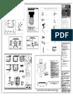 Instalacion Electrica Revision 1