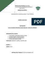 ELABORACIÓN DE UN CIRCUITO IMPRESO.docx