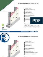Ensambles_Muros_Interiores.pdf