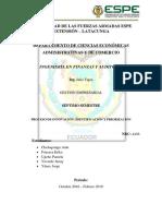 Informe Heladeria.docx