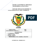 ENSAYO-CONTA-AGRICOLA.docx