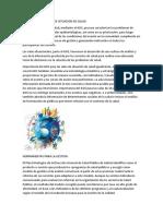sp.seminario.docx