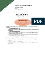 DEBER DE UBV LECCION 7 Y 8.docx