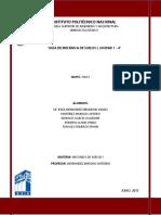 INSTITUTO_POLITECNICO_NACIONAL_GUIA_DE_M.docx