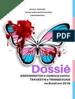 dossie-dos-assassinatos-e-violencia-contra-pessoas-trans-em-2018.pdf