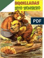 Chiquilladas 246 - El osito Bombero.pdf