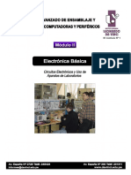 Manual Mes 04 - Electronica - Circuitos Electronicos.pdf