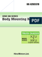 Manual-de-carroceria-para-Camiones-HINO-Linea-300-XZU-Y-XKU.pdf
