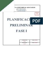 PLANIFICACIÓN-PRELIMINAR-Y-ESPECÍFICA.docx