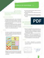 5° DBA_Matemáticas