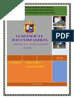 COMPENDIO DE 40 JUEGOS INFANTILES.docx