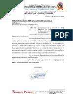 OFICIO-MÚLTIPLE-N°-0010-2019