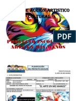 PROYECTO DE DEPORTES.docx
