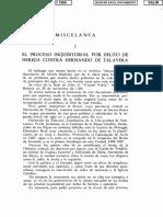 juicio de inquisicion herejia.pdf