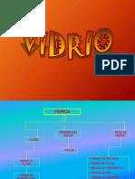 vidrio.ppt