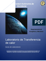 Guias_Lab_Transcalor.pdf