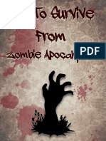 zombie guide compressed