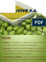 OLIVIVS S.ppt