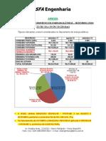 AMRIGS_relatório_09-18.docx