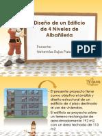 ALBAÑILERIA EXPO.pptx
