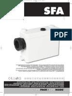 160533-manual_sanipack.pdf