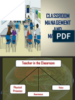CLASSROOM MANAGEMENT & MATERIALS.pptx