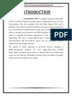 role of Ngo.docx