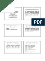 Economia Internacional.pdf