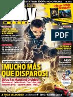 Play Mania - Play Mania.pdf