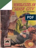 BIS0210 - M.L. Estefania - Ventajistas En Silver City.docx
